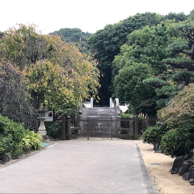応神天皇と八幡宮のゆかりの地巡り