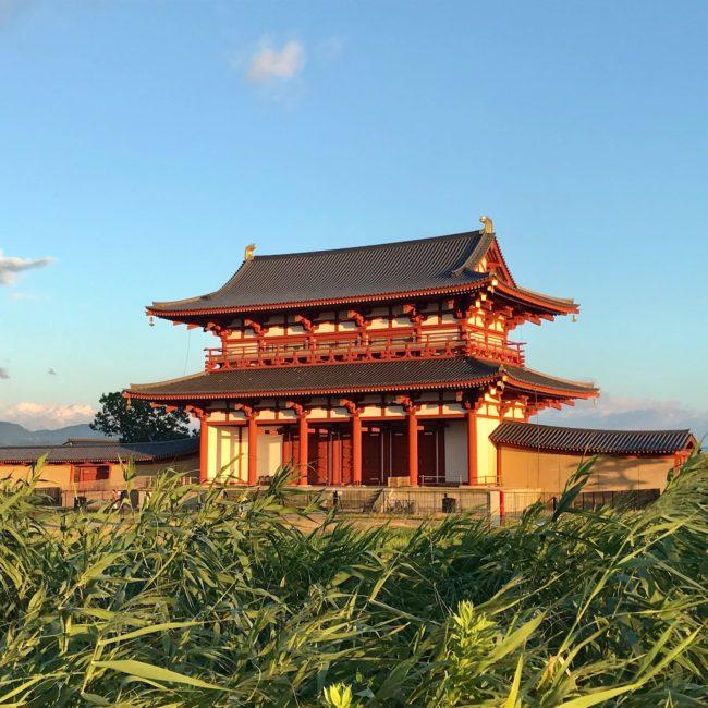 鎌倉を起点にざっくり万葉集を学ぶ