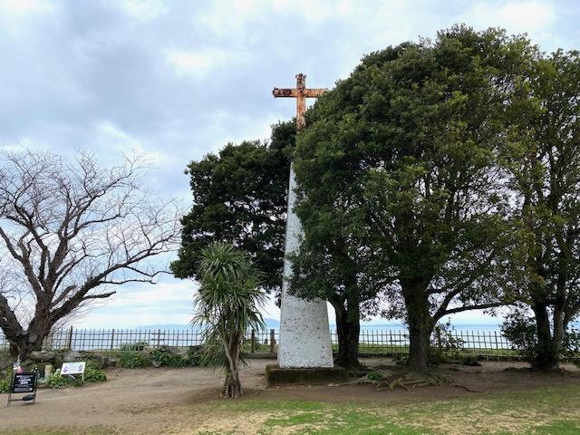 原城 島原の乱の終焉の地